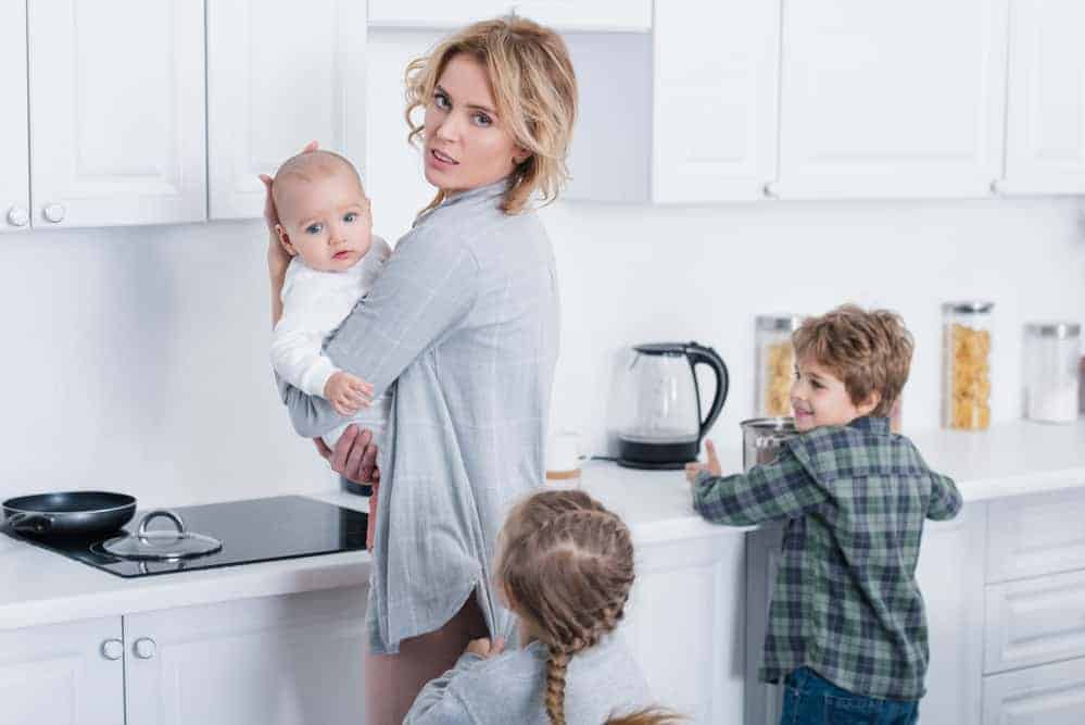 Preparing for Motherhood: Everything You Need to Know!