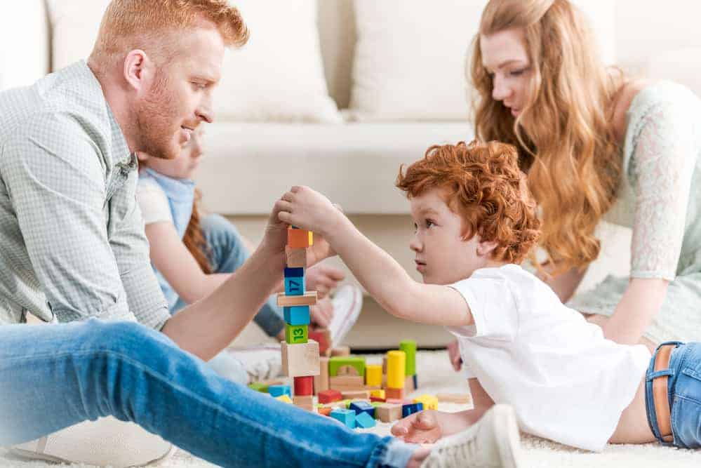 9 Great Mindful Parenting Tips and Activities