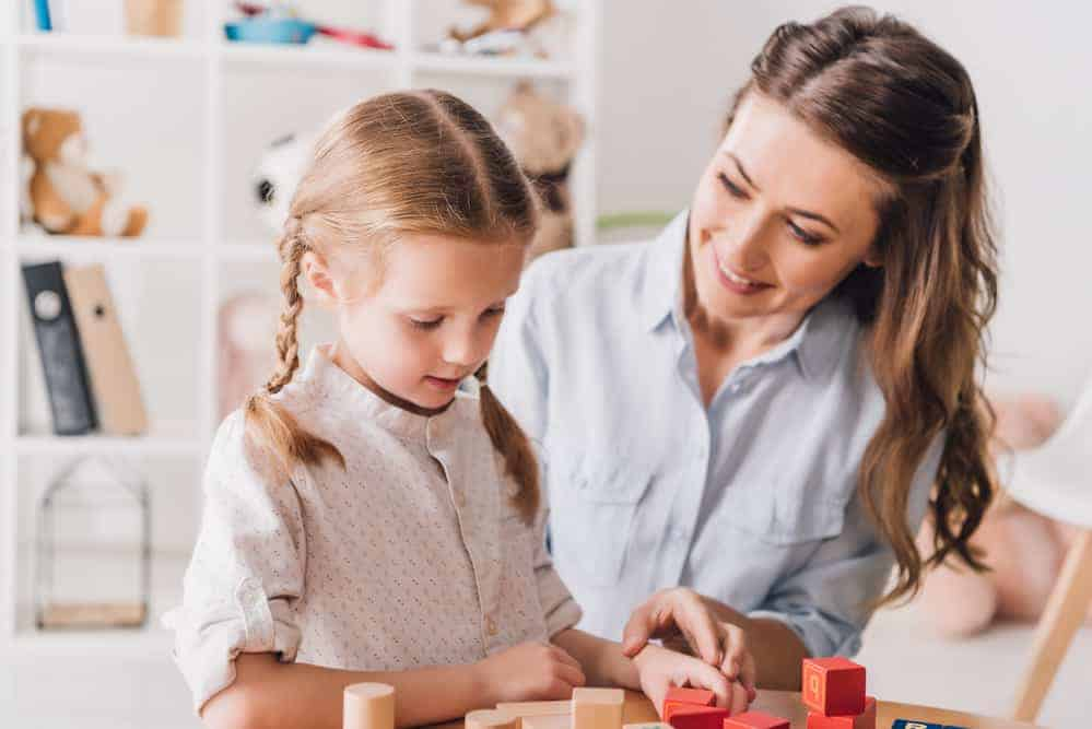 What is Present Parenting? (9 Ways to Be a More Present Parent Today!)