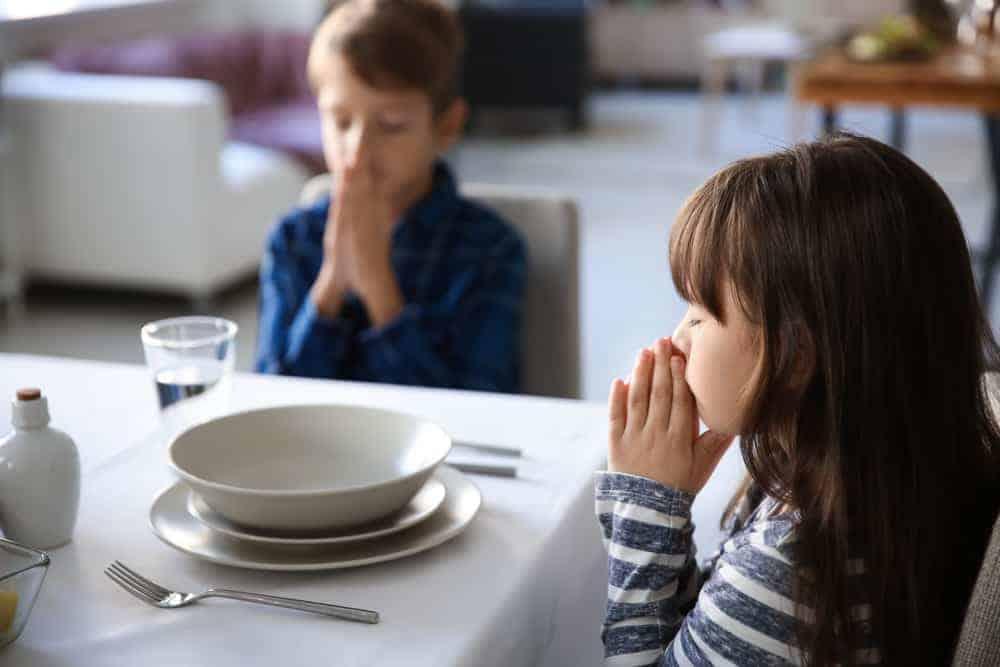 13 Powerful Gratitude Activities for Kids (Raising Grateful Kids)