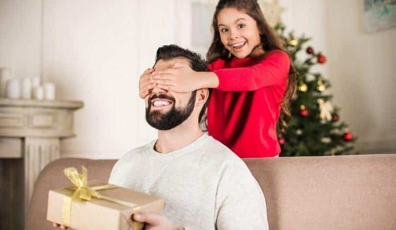 11 Best Christmas Gifts for Dad He Will Brag About (Cool and Unique)