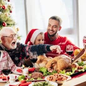 21 Fun Family Christmas Traditions