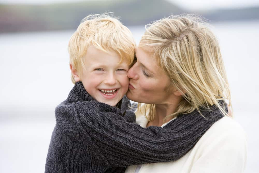 15 Fun Mother Son Date Ideas for Sons of All ages