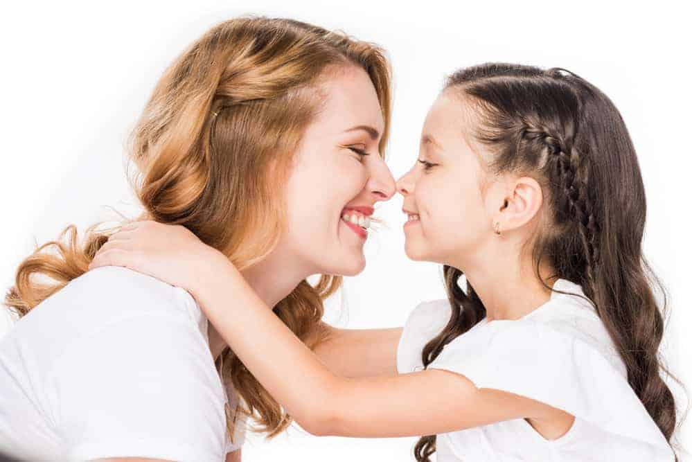 27 Bonding Mother Daughter Date Ideas for Daughters of All ages