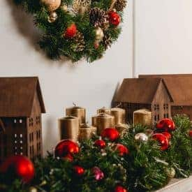 Best Christmas decoration ideas for the entire house