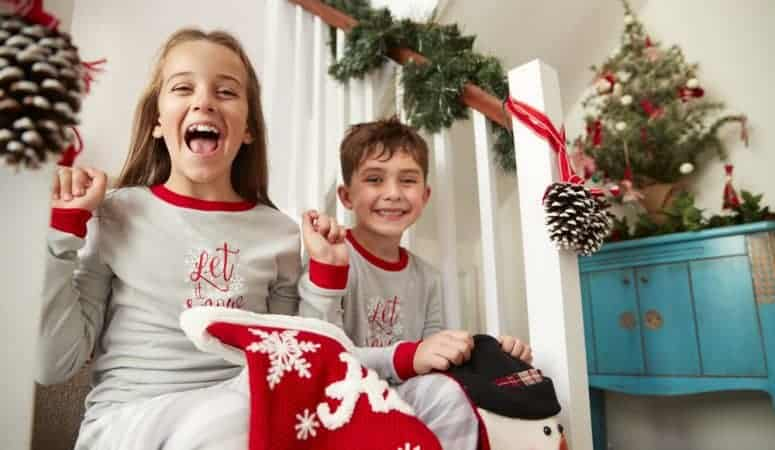 21 Practical Stocking Stuffers for Kids and Teens (Preschool-Teenagers)
