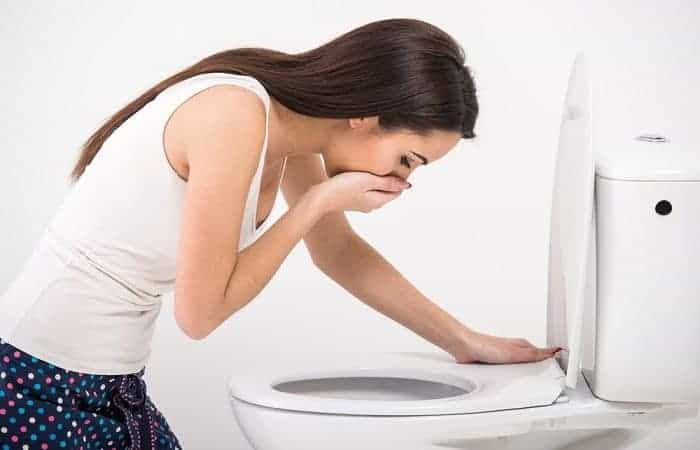 10 Natural Morning Sickness Remedies That Work!