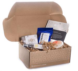 Ecocentric Mom Pregnancy Kit