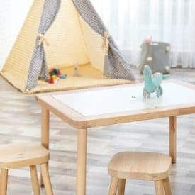 child sized furniture, furniture for kids