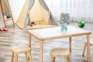 10 Great Child-Sized Furniture Every Child Needs!