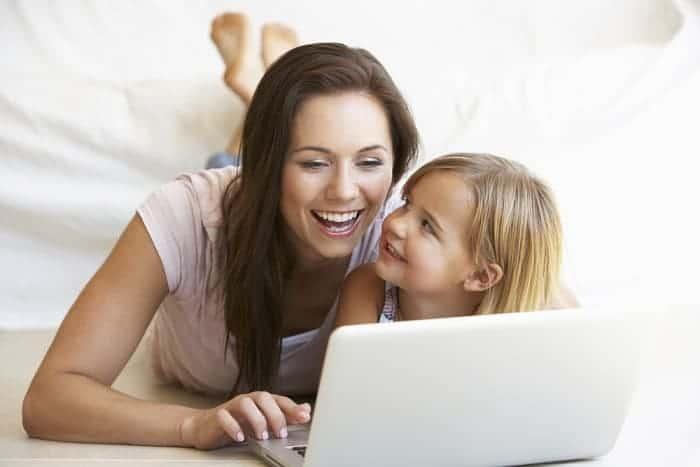5 Best Mom Printables to Help Keep Our Sanity!